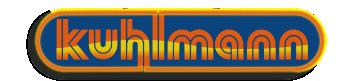 Kuhlmann Logo