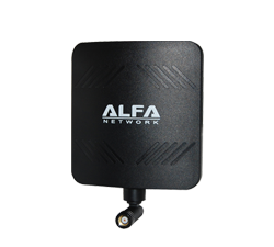 Picture of ALFA Network APA-M05 7dBi Panel Antenna