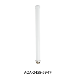 Picture of ALFA Network AOA-2458-59-TF 5dBi|9dBi Dual Band Outdoor Rundstrahlantenne
