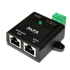 Picture of ALFA Network APOE03 - Redundant PoE Adapter, Picture 2